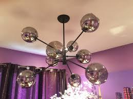 zgallerie proton chandelier home remodel pinterest