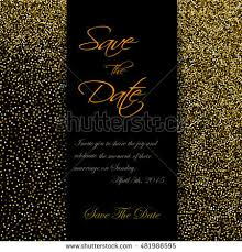 business save the date cards stock images royalty free images