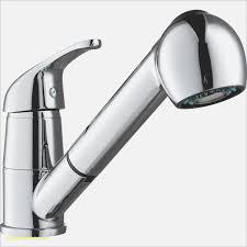 changer un robinet de cuisine changer un robinet de cuisine changer de cuisine changer facade