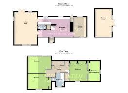 hatfield house floor plan estate agents bishop u0027s stortford hertfordshire letting agents
