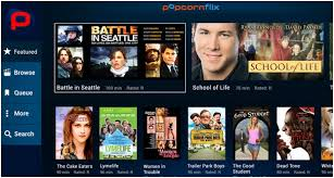 best free movie websites for mobile u0026 pc 2017 f5 zones