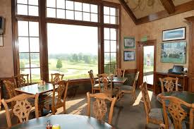 icebergs dining room and bar champions pointe u0026 covered bridge weekly newsletter
