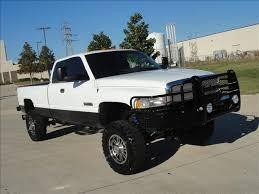1996 dodge ram 4x4 1996 dodge ram 2500 2500 5spd lift 12v diesel 4x4 in