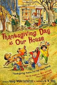 13 best thanksgiving images on books for