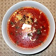 manischewitz borscht recipe 212 beet borscht by cooking with corey foodblogs