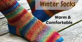 best socks best warmest socks for reviews 2018 epic wilderness