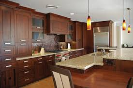 Kitchen  Bathroom Remodeling Flooring  Countertops DE PA MD - Delaware kitchen cabinets