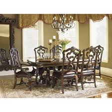 emejing lexington dining room furniture pictures rugoingmyway us