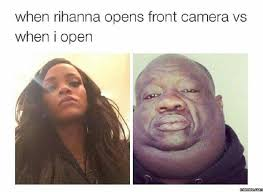 Memes Rihanna - 51 best rihmes images on pinterest funny memes memes humor and