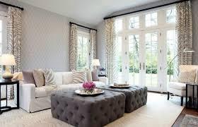 2015 home interior trends home decor trends 2015 olympico