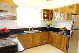 models of kitchen cabinets kitchen models pictures 2vbaa 553