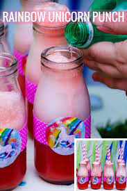 best 25 birthday party punches ideas on pinterest recipe for