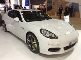 Car Interior Deep Cleaning Interior Car Design Car Chair Cleaner Best Auto Carpet And