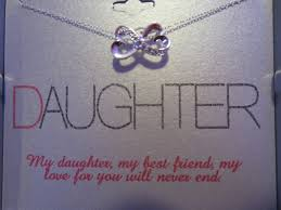 funny birthday quotes for daughter quotesgram funny daughter