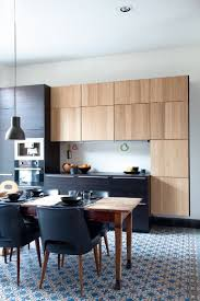 cuisine moderne bois 45 cuisines modernes et contemporaines avec accessoires
