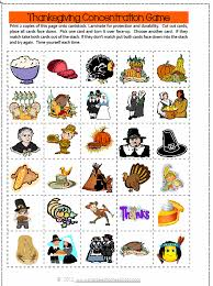 free printable thanksgiving puzzles and thanksgiving