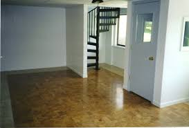 Painting A Basement Floor Ideas by Cork Flooring Green Conscience Home Green Conscience Home