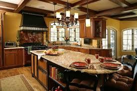 Free Kitchen Design Home Visit Kitchen Showcases U2013 Lafata Cabinets