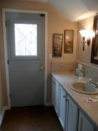 The Powder Room Cambridge Velvet U0026 Linen Bathrooms