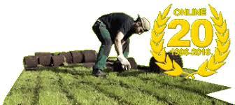 garten und landschaftsbau hamburg garten und landschaftsbau betriebe suchen beschaffungsdienst