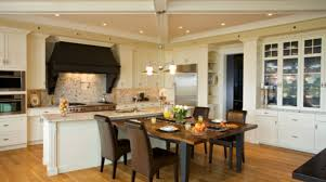 kitchen wonderful kitchen ideas decor kechan decoretion kitchen