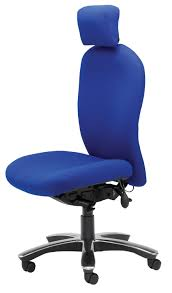 Office Task Chairs Design Ideas Articles With Office Chair 24 Inch Seat Height Tag Office Chair