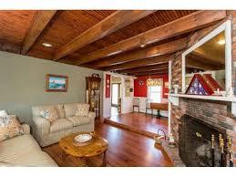 Beach House Rental Maine - top 50 maine vacation rentals vrbo