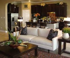 Model Homes Interior Energy Efficient Homes And Building By Lennar