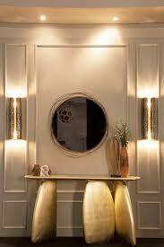 347 best lighting brabbu images on pinterest modern living