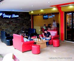 marawi city the dining room pinay travelista