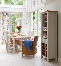 Dining Chairs Marks And Spencer 2 Padstow Slat Back Dining Chairs Marks Spencer Dining Room