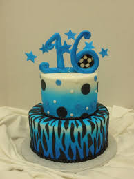 sweet 16 cakes gallery sweet 16 cakes byers butterflake bakery lancaster pa
