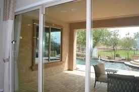 sliding glass door closer blog door closing systems