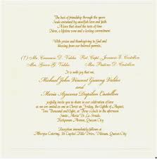 quotes for wedding cards brilliant quotes wedding invitation wedding ideas