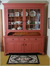 sideboards glamorous dish hutch kitchen hutch ideas rustic