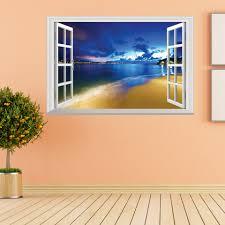 online get cheap bedroom scenery aliexpress com alibaba group