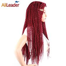 Curly Braiding Hair Extensions by Long Curly Braiding Hair Promotion Shop For Promotional Long Curly