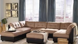 sectional sofas chicago 7 sectional sofa dosgildas com