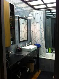 Ikea Hack Bathroom Vanity by 213 Best Ikea Hack Images On Pinterest Home Live And Ikea Hackers