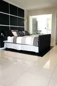 Bedroom Tile Designs Tiles Bedroom Floor Tiles Design Ideas Bedroom Floor Tile Design