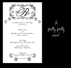 ceremony cards for weddings shanyal s ashondra 39s gazebo indian wedding designer