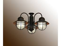 Chandelier Attachment For Ceiling Fan Ceiling Lighting Awesome Light Kit For Ceiling Fan Design