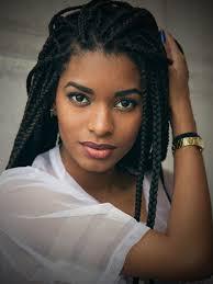 poetic justice braids hairstyles angela simmons box braids hairstyles blackhair