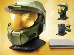 collector s halo collectors edition packaging for microsoft jdn design
