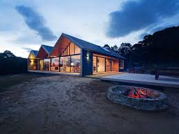 bã ro fã r architektur 328 best shelter images on architecture barn houses