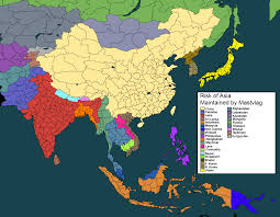 Forum Map Forum Risk Modern Day Asia Maintained By Mastvlag Japan Won