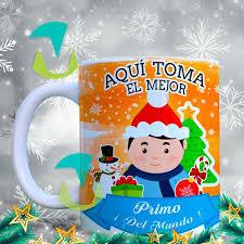 imagenes de navidad hermana primo en navidad sublimation templates templetes plantillas aquí