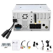 nissan micra music system xcelerator car audio car audio specialists in brisbane xcelerator