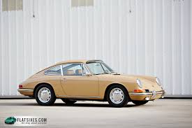 seinfeld porsche collection list an in depth look at the 16 porsches jerry seinfeld is selling on