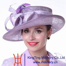 veil netting for hats latest and best hat models
